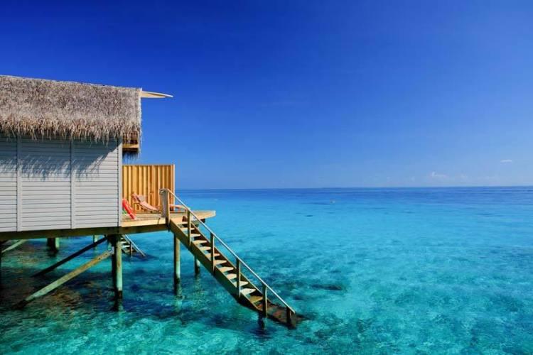 10620515 928812513798880 5639729758529244152 n 750x500 10 มัลดีฟส์ รีสอร์ท ราคาคนไทยแบบ All Inclusive ห้ามพลาดถ้าคิดจะไปเที่ยว Maldives