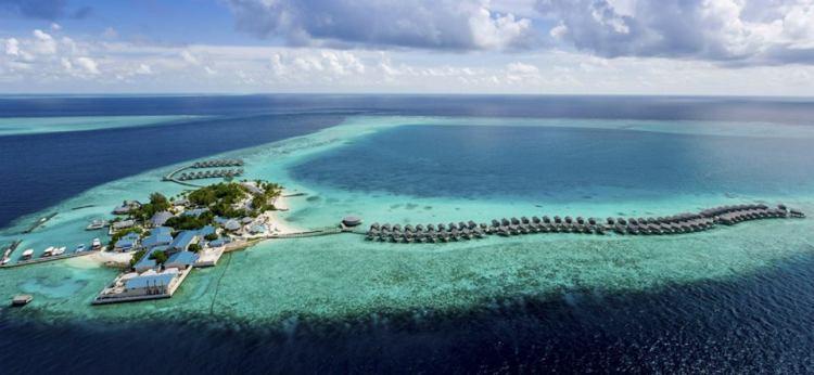 10689849 935981056415359 2503251666960973920 n 750x346 10 มัลดีฟส์ รีสอร์ท ราคาคนไทยแบบ All Inclusive ห้ามพลาดถ้าคิดจะไปเที่ยว Maldives