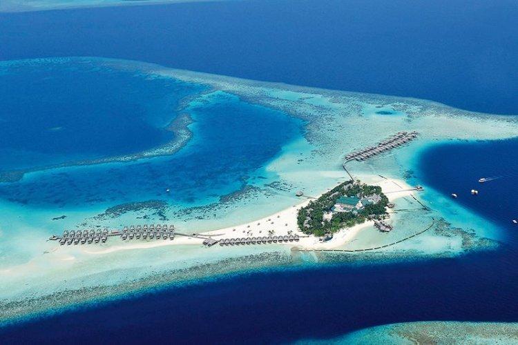 1462978 742738595739607 106074979 n 750x500 10 มัลดีฟส์ รีสอร์ท ราคาคนไทยแบบ All Inclusive ห้ามพลาดถ้าคิดจะไปเที่ยว Maldives
