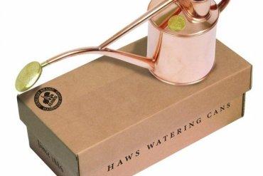 HAWS WATERING CANS บัวรดน้ำที่น่าจดจำ 24 - Green