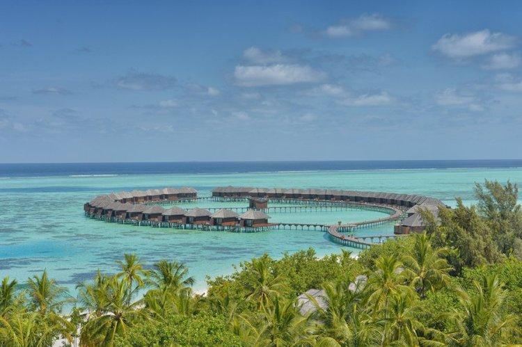 File0000652 copy 750x499 10 มัลดีฟส์ รีสอร์ท ราคาคนไทยแบบ All Inclusive ห้ามพลาดถ้าคิดจะไปเที่ยว Maldives