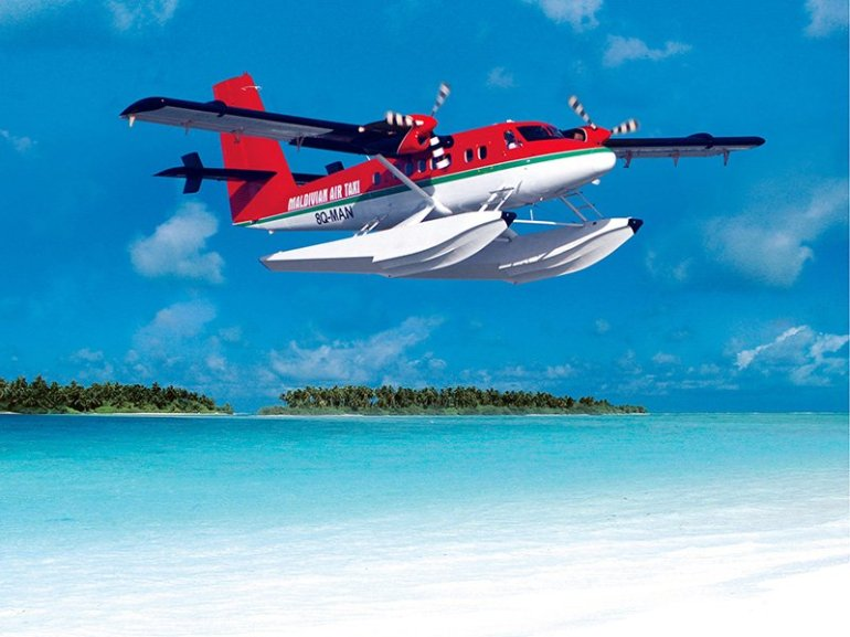 10 มัลดีฟส์ รีสอร์ท ราคาคนไทยแบบ All Inclusive ห้ามพลาดถ้าคิดจะไปเที่ยว Maldives 28 - 100 Share+
