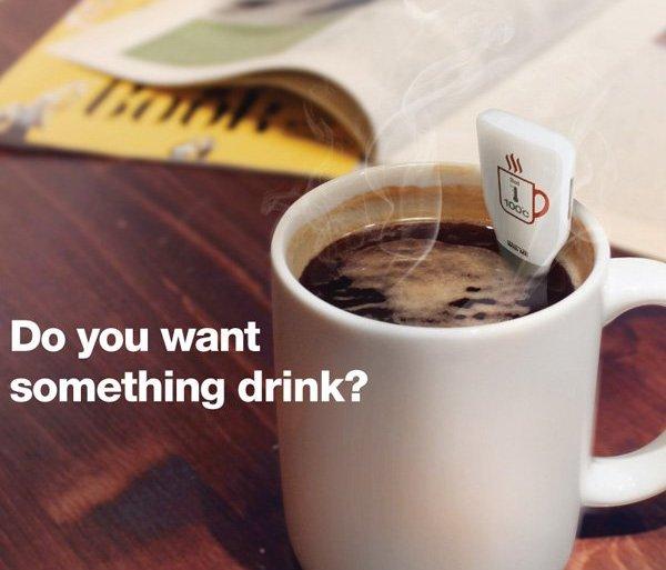 With Me อยู่กับฉันต่อไปน่ะ 30 - Coffee