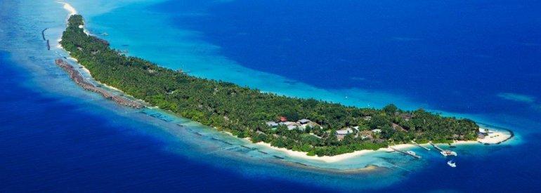 10 มัลดีฟส์ รีสอร์ท ราคาคนไทยแบบ All Inclusive ห้ามพลาดถ้าคิดจะไปเที่ยว Maldives 52 - 100 Share+
