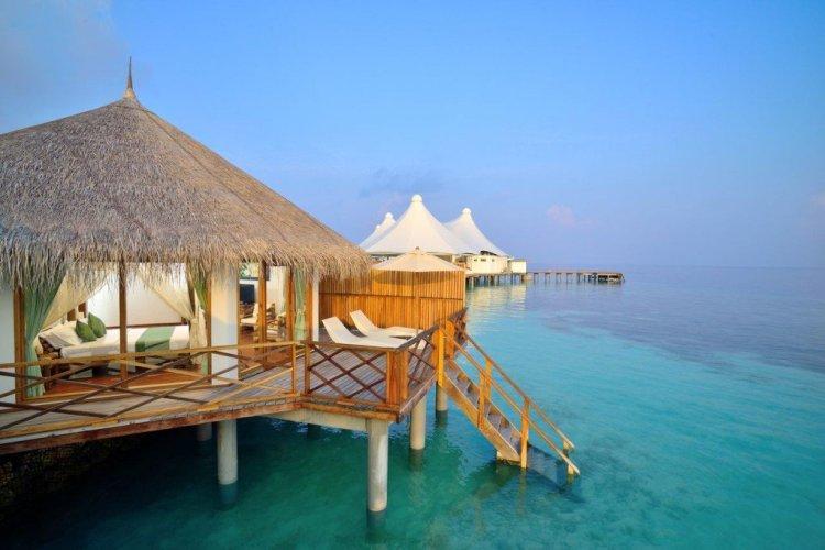 water villa1 9763 750x500 10 มัลดีฟส์ รีสอร์ท ราคาคนไทยแบบ All Inclusive ห้ามพลาดถ้าคิดจะไปเที่ยว Maldives