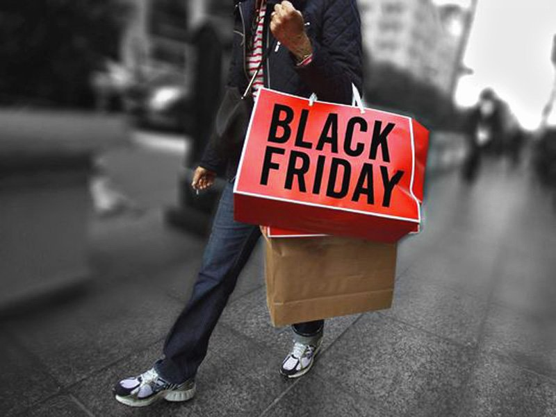 1385146940017-BlackFriday