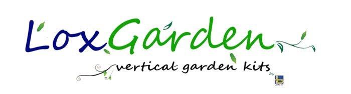 DIY KIT ทำสวนแนวตั้ง ได้ง่ายๆ ด้วยตัวเอง 20 - Garden