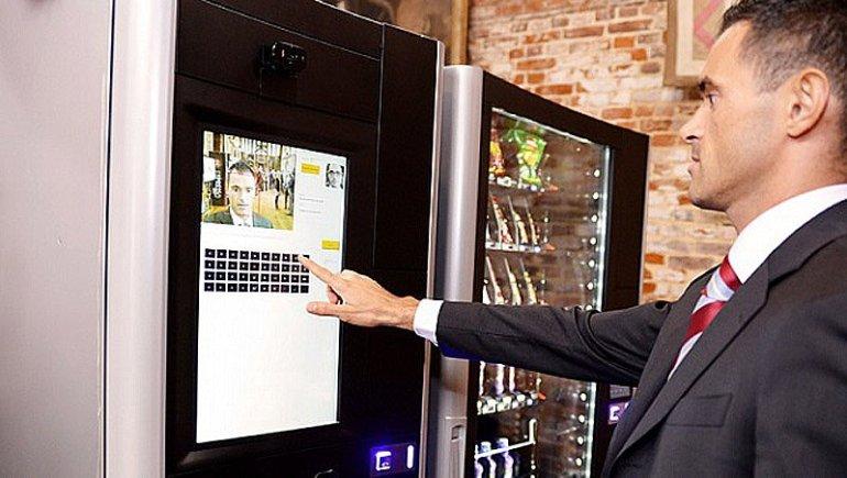 Luce X2 Touch TV เตือนภัยก่อนซื้อ 13 - machine