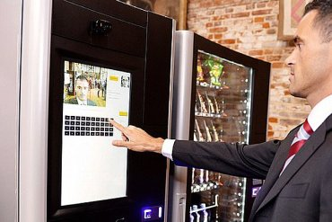 Luce X2 Touch TV เตือนภัยก่อนซื้อ 28 - HEALTH
