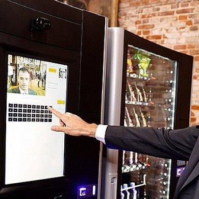 Luce X2 Touch TV เตือนภัยก่อนซื้อ 14 - machine