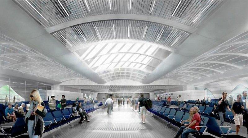 kai-tak-cruise-terminal-hong-kong_6-e1332868972490