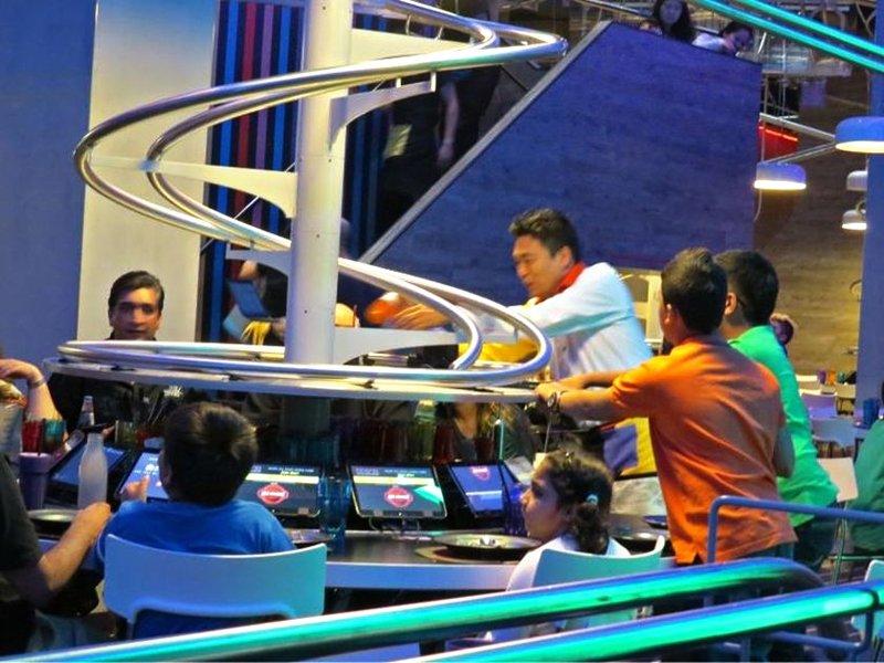 roller_coaster_resto_0212_840_630_100