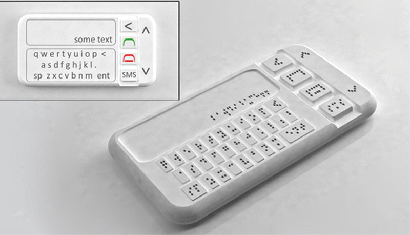Braille_Smart_Phone_Indiaartndesign (6)