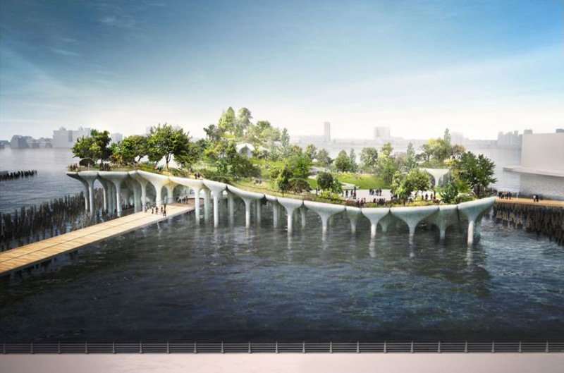 Pier-55-floating-island-park-by-Thomas-Heatherwick-04