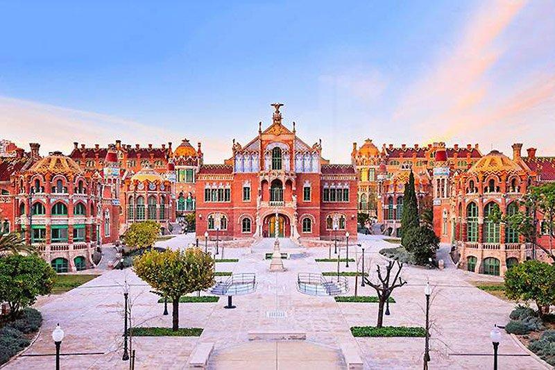 sant-pau-hospital-museum-barcelona-2