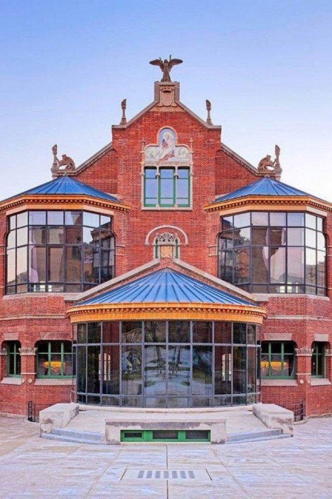 sant-pau-hospital-museum-barcelona-3