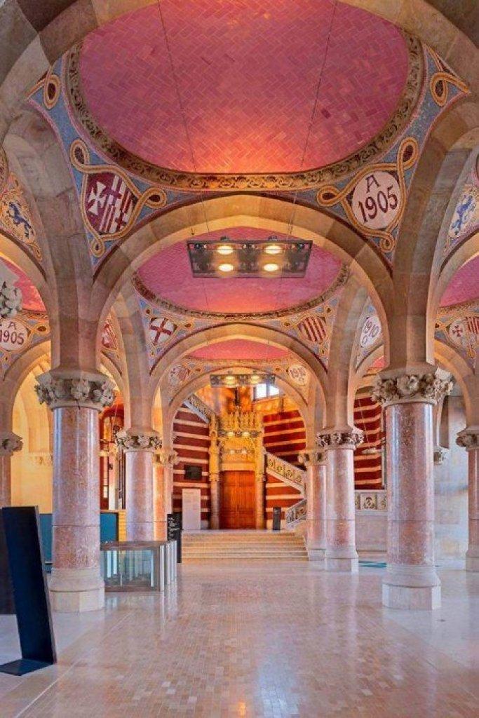 sant-pau-hospital-museum-barcelona-6