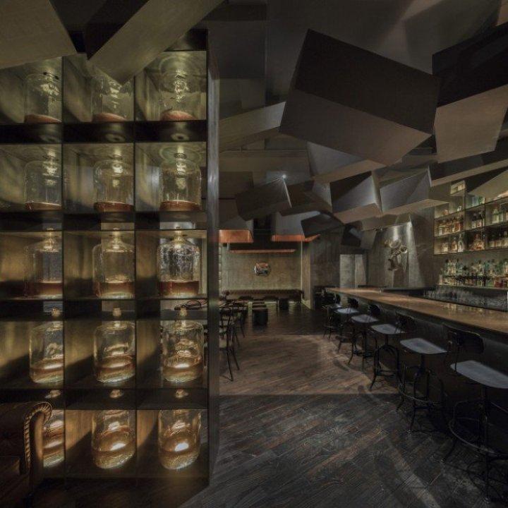Flask-The-Press-by-Alberto-Caiola-Shanghai-China-10