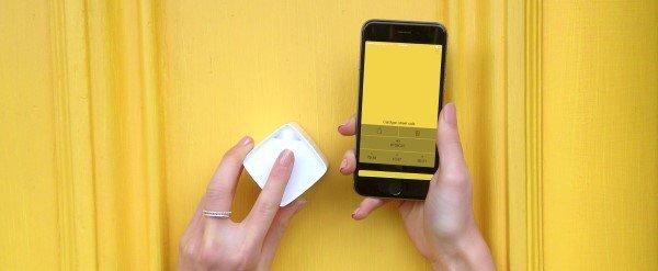 The Cube.. เก็บสีจากแรงบันดาลใจ มาใส่ Photoshop 17 - gadget