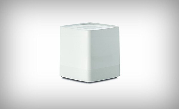 The Cube.. เก็บสีจากแรงบันดาลใจ มาใส่ Photoshop 27 - Art & Design