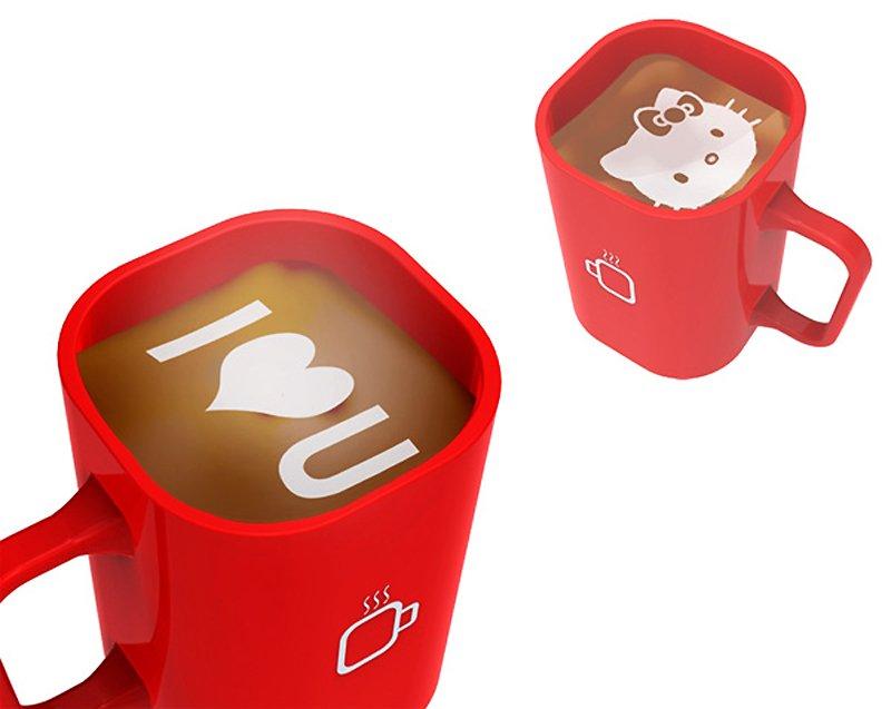 icoffee4