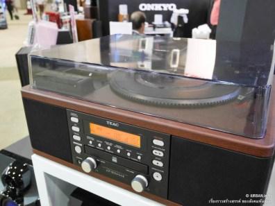 powermall-electronica-showcase-119
