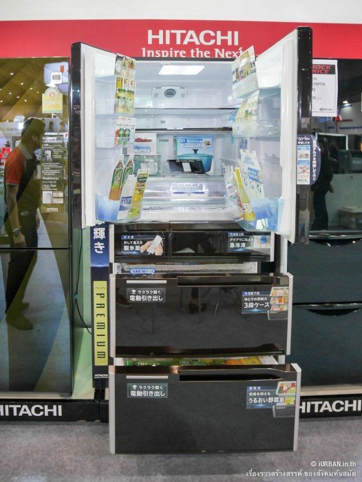 powermall-electronica-showcase-90