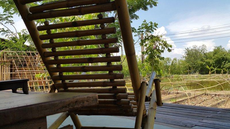 20150501 1331131 คิดจะพัก คิดถึง Piasim Garden จุดแวะพักมีสไตล์ ถ.สายบางปะกง – ฉะเชิงเทรา