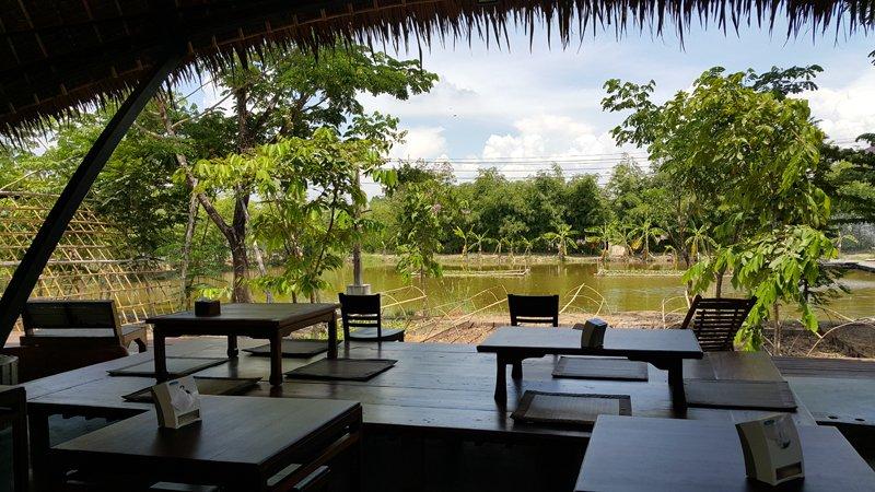 5 คิดจะพัก คิดถึง Piasim Garden จุดแวะพักมีสไตล์ ถ.สายบางปะกง – ฉะเชิงเทรา