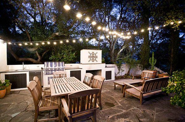 (รูปภาพจากhttp://www.artdecorationsdesign.com)