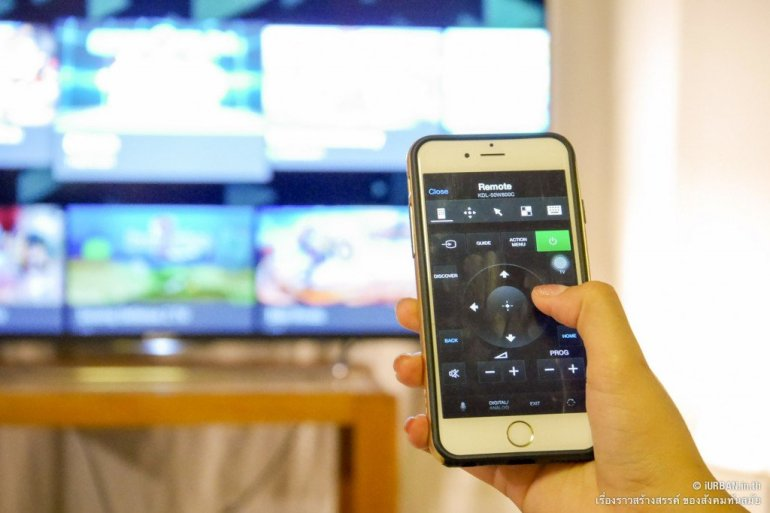 sony-android-tv-review-thai-10