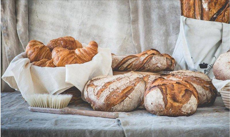 10900188 619600634833276 383144838880653575 o Maison Jean Philippe ขนมปังที่มีเสน่ห์ ขนมปังสไตล์ฝรั่งเศส