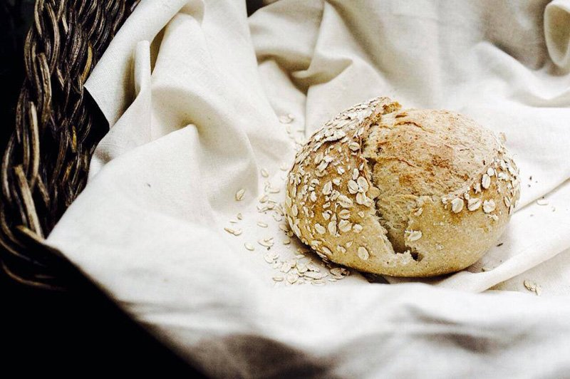 1379693 398301250296550 1848882228 n Maison Jean Philippe ขนมปังที่มีเสน่ห์ ขนมปังสไตล์ฝรั่งเศส