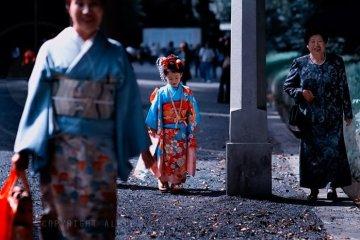 เรียนรู้การถ่ายภาพจากประสบการณ์ของ Alfie Goodrich Photographer in Tokyo, Japan 2 - Alfie Goodrich
