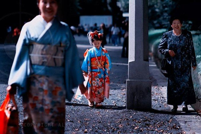 เรียนรู้การถ่ายภาพจากประสบการณ์ของ Alfie Goodrich Photographer in Tokyo, Japan 27 - Japan