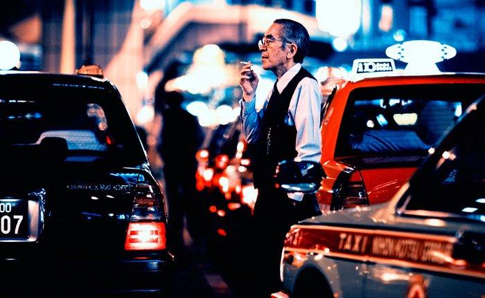 taxi14_ajsgoodrich