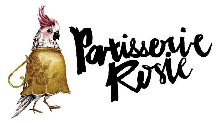 10410702 882650898433570 3339645092480298693 n Patisserie Rosie Bakery ขนมอบสไตล์ฝรั่งเศสผ่านการสรรค์สร้างอย่างประณีต