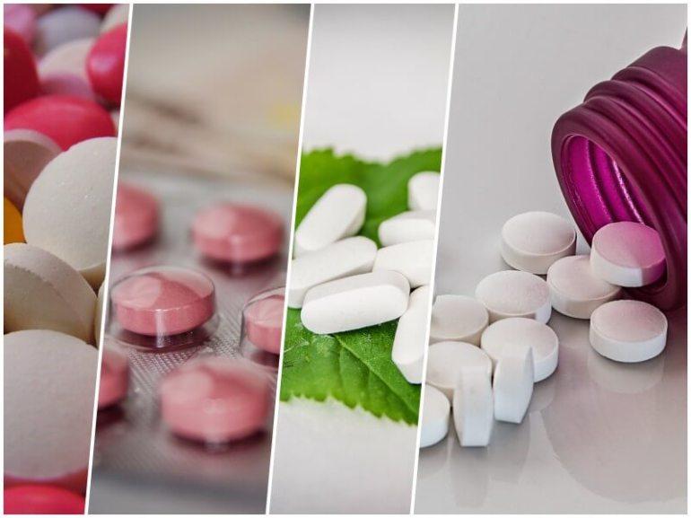 13travelgadgetpro-pill
