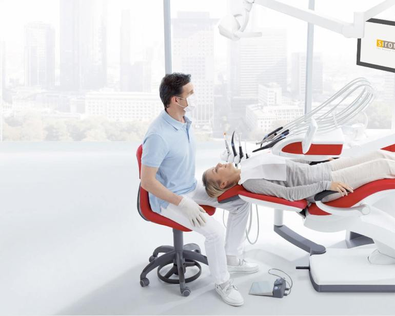dental-technology-6