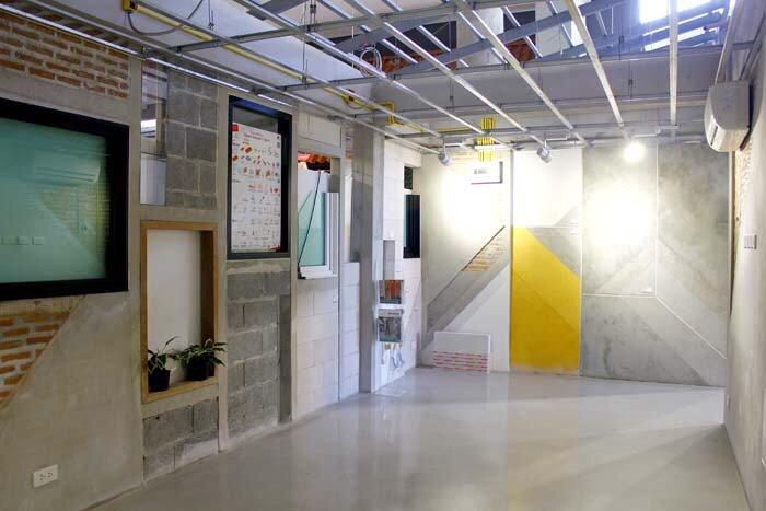 พบกับเทรนใหม่ๆของการสร้างที่อยู่อาศัย ในงาน SCG Innovative Exposition 2015 16 - SCG (เอสซีจี)