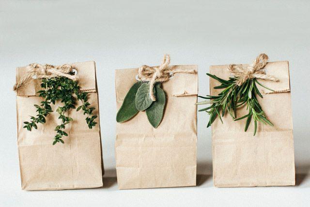 wrapping-minimal2