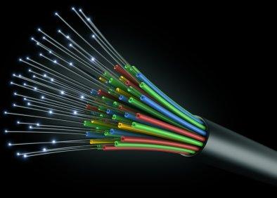 เน็ตไฟเบอร์ Fiber Optic คืออะไร สายไฟเบอร์ออฟติกดีกว่าเน็ตบ้านแบบเดิมยังไง อธิบายแบบบ้านๆ 15 - ADSL
