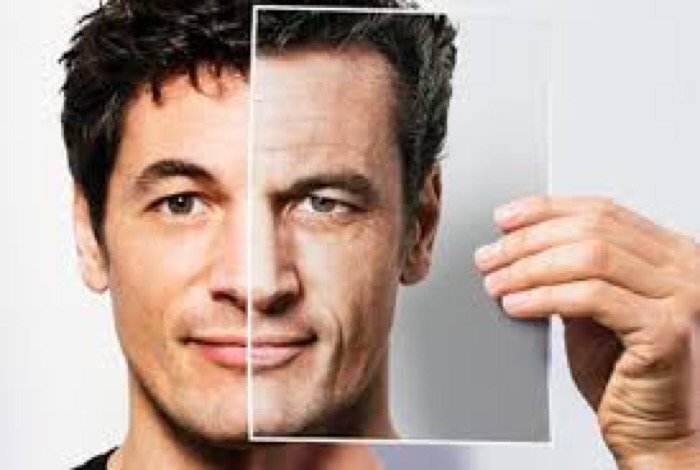 Face Off คืออะไร..ยุคนี้แล้วมีวิธีเปลี่ยนหน้าได้ง่ายๆไหม 13 - Face Off