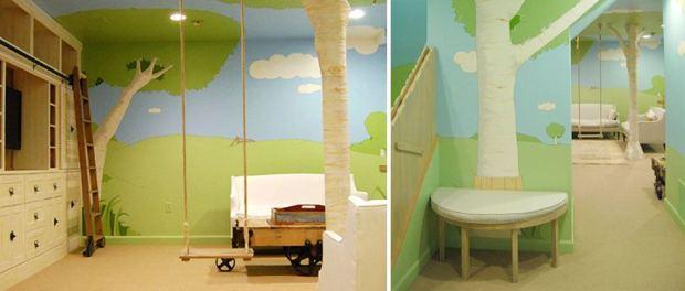 creative-children-room-ideas-1-2