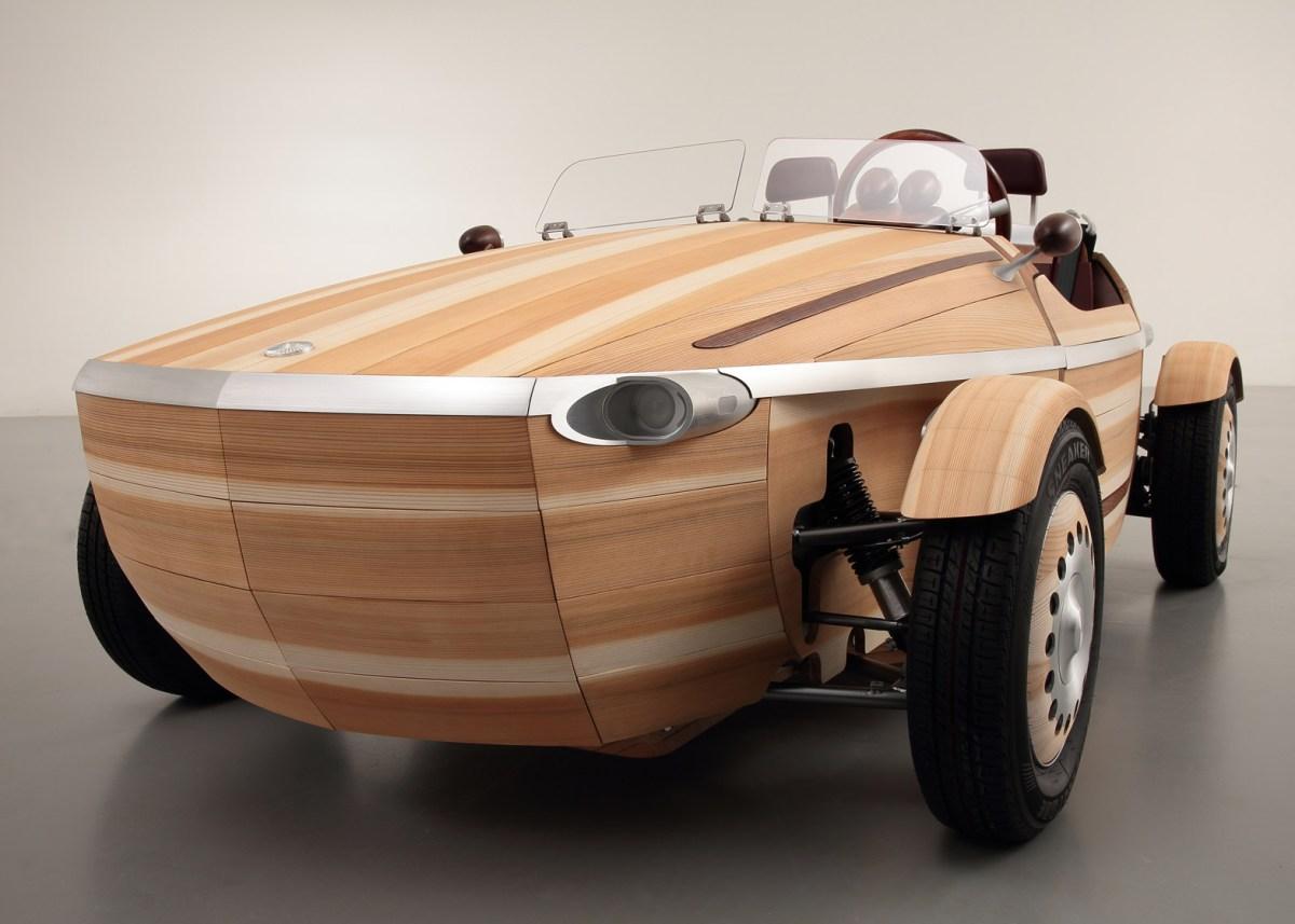 wooden-toyota-setsuna-concept-car-milan-design-week-2016_dezeen_1568_0