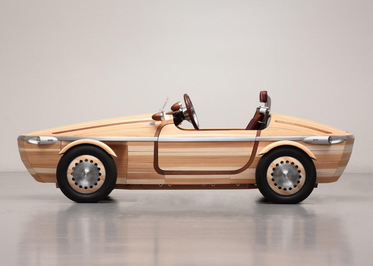 wooden-toyota-setsuna-concept-car-milan-design-week-2016_dezeen_1568_2