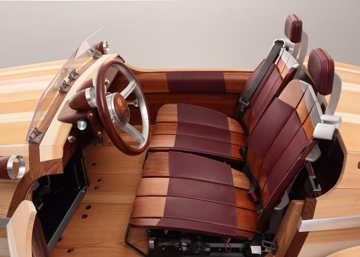 wooden-toyota-setsuna-concept-car-milan-design-week-2016_dezeen_1568_6