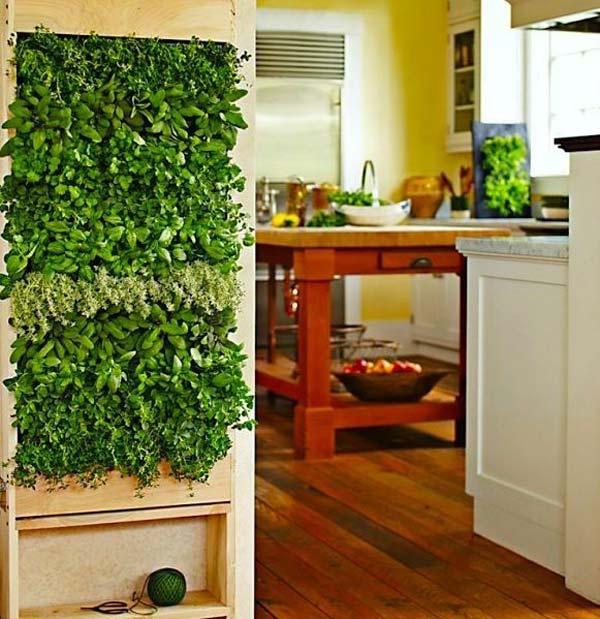 Mini-Indoor-Gardening-16