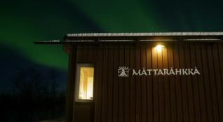 Northern Light Lodge1