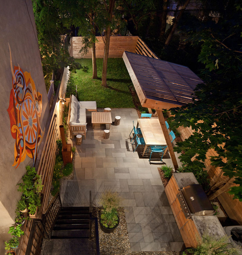backyard-design_100616_15